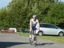 BIKE IRONMAN do 9:48 :: Triathlon, Bor