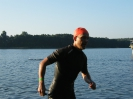 SWIM IRONMAN :: Triathlon, Bor