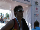 META od 16:26 do 18:51 :: Triathlon, Bor