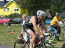 BIKE od 12:11 do 13:43 :: Triathlon, Bor
