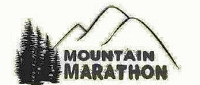 mountainmarathon.jpg