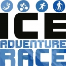 ICE ADVENTURE RACE 2017