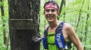 Scott Jurek FB Appalachian Trail