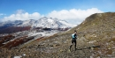 Ultra Fiord Patagonia