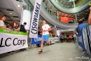Sky Tower Run 2017