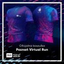 PKO Poznań Virtual Run