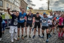 RunCzech Running League