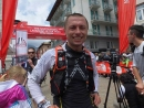 Ranking Ultra Trail World Tour